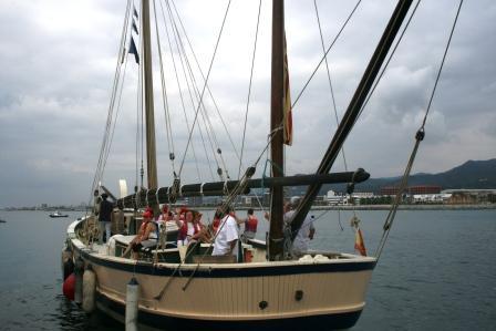 fes-te a la mar 2012