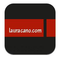laura cano bloc