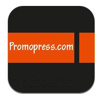 promopress bloc