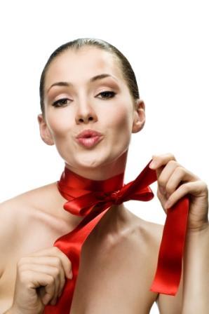 Sveltia-regalo-navidad